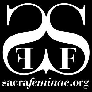 sacra-feminae_logotype